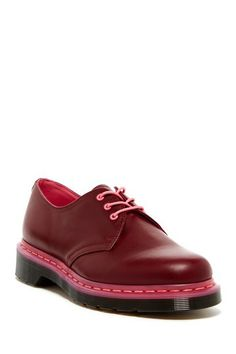 Dr. Martens 1461 Oxford by Non Specific on @HauteLook