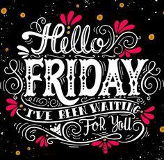 Humor Friday Happy Tgif 18 Ideas Sayings Humor Freitag Happy Tgif 18 Ideen