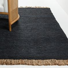 Crate And Barrel, Tribal Print Pattern, Jute Rug, Modern Rugs, Rugs In Living Room, Rugs On Carpet, Maine, Area Rugs, Ford