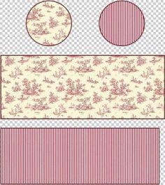 Las miniaturas de hind papeles pintados imprimibles para for Vendo papel pintado