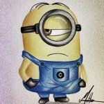 39.5k Likes, 1,011 Comments - ⠀ ⠀⠀ ⠀⠀ ⠀ ⠀⠀Minions Sinceros (@minionssinceros) on Instagram