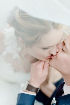 Babys Breath Lace Blush South African Wedding Louise Vorster Photography 126