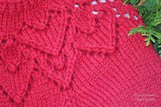 Finnskoghuldra's blogg: Bella- og hjerte jakke er ferdig :) Blanket, Crochet, Stitching, Crochet Crop Top, Rug, Blankets, Chrochet, Knitting, Haken