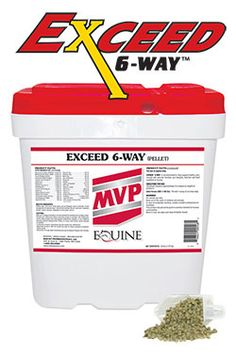 horse joint supplements, equine joint supplements