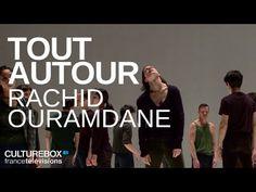 Tout autour de Rachid Ouramdane - YouTube Content, Music, Youtube, Everything, Musica, Musik, Muziek, Music Activities, Youtubers