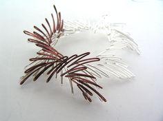 Original designed by Lilian Chen.