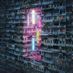 Post with 165 votes and 4767 views. Tagged with cyberpunk, inspiration, city, scifi, spacepunk; Cyberpunk City, Cyberpunk Kunst, Cyberpunk Aesthetic, City Aesthetic, Futuristic City, Futuristic Architecture, Cyberpunk Tattoo, Cyberpunk 2077, Cyberpunk Fashion