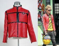 My Chemical Romance Na Na Na Kobra Kid Jacket Costume Cosplay *Custom Made* Costumesky,http://www.amazon.com/dp/B00DTR6RVC/ref=cm_sw_r_pi_dp_KxCFsb0GM9TZX8ED