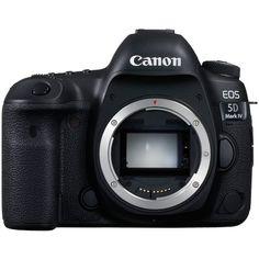 【カメラのキタムラ】デジタル一眼レフキヤノン EOS 5D MarkIV…