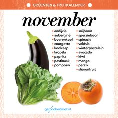 Healthy Recepies, Healthy Dishes, Vegan Recipes, Health And Nutrition, Health Tips, In Season Produce, Seasonal Food, Food Trends, Budget Meals