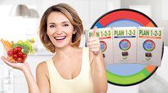 7 Ideas De Plan 1 2 3 Cuerpo Saludable Te Para Bajar De Peso Salud Y Nutricion