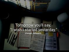 motivation, school, and study image Exam Motivation, Study Motivation Quotes, Motivation Inspiration, Motivacional Quotes, Life Quotes, Qoutes, Exam Quotes, Study Hard Quotes, Medical Quotes