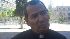 Actas de Nacimiento, Infeliz herencia de Duarte e ineptitud y complicidad de Corral: Arquidiócesis | El Puntero