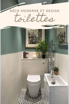 Free Bathroom Renovation Ideas Where to locate free bathroom design ideas Rather than paying an arm and a leg for the designer bathroom that someone else has designed for you why not do-it-yourself… Serene Bathroom, Small Bathroom Vanities, Big Bathrooms, Amazing Bathrooms, Bathroom Interior, Bathroom Ideas, Bathroom Green, Bathroom Designs, Budget Bathroom