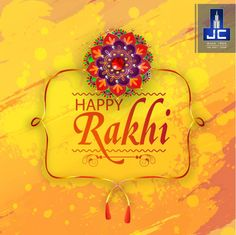 Jaycee Homes wishes everyone a Happy Rakshabandhan! On this sacred day, let's create a bond with each other and let us bring you the happiness and lifestyle you deserve!