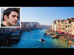 Curso de Italiano - Turismo en Venecia - Aprender Italiano