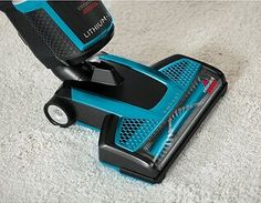 Best Cordless Vacuum, Shows On Netflix, Upright Vacuum, Happy, Sous Vide, Vacuums, Cords, Cleaning