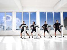 Training – miha bodytec