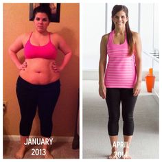 alli weight loss reviews before and after