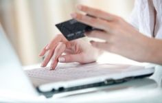 Do's and Dont's for buying Electronics online  Online payment