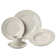 Mikasa Dinnerware Italian Countryside New Collection | Mikasa Countryside and Spoon rest  sc 1 st  Pinterest & Mikasa Dinnerware Italian Countryside New Collection | Mikasa ...