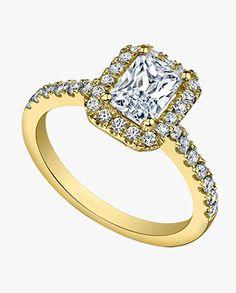 zlatý řetízek se srdíčkem a kuličkami Heart Ring, Engagement Rings, Jewelry, Enagement Rings, Wedding Rings, Jewlery, Jewerly, Schmuck, Heart Rings
