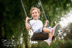 Piccoli Ricordi Photography - Baby Portfolio   Flickr - Photo Sharing! #smile #baby #boy #altalena #sorriso #happiness #babyphotography #photography