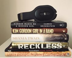 (*) Twitter Kim Gordon, Courtney Love, Michael Jackson, Speakers, Australia, In This Moment, Twitter, Loudspeaker