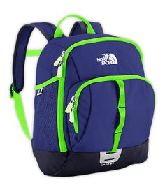 5a7c74d87 21 Best The North Face images in 2013 | Backpacks, Laptop backpack ...