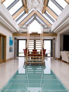 Lumiere a la Mer / CCD Architects