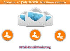 Email Email, Best Email, Email Service Provider, Email Marketing, Container, Deviantart