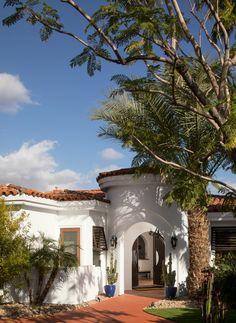 55 Best Home Exterior Paint Colors Images Exterior Paint Colors - Paint-home-exterior
