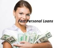 http://www.zapatag.com/profile/142347, Need A Loan With Bad Credit, Bad Credit Loans,Loans For Bad Credit,Loans With Bad Credit,How To Get A Loan With Bad Credit,Online Loans For Bad Credit,Bad Credit   Loan