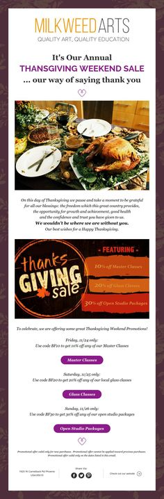 Grateful, Thankful, Weekend Sale, Happy Thanksgiving, Trust Yourself, Master Class, In This Moment, Education, Sayings