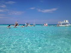 Turks and Caicos Islands, The World's Most Premier Beach Destinations