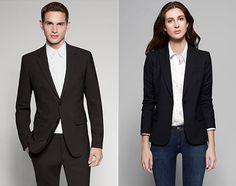 Dress for success: 6 items every entrepreneur needs
