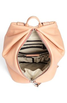 spring bag #backpack - must have!