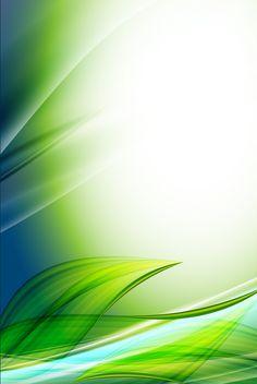 0_11e9b6_896e2908_orig (3941×5888) Page Background Design, Banner Background Images, Flower Background Wallpaper, Frame Border Design, Page Borders Design, Abstract Backgrounds, Wallpaper Backgrounds, Wallpaper Tumblrs, Powerpoint Background Templates