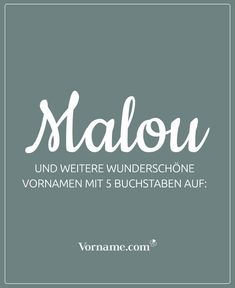 Kurz und knackig: Vornamen mit 5 Buchstaben You like the name Malou? Great, we too! That's why we looked for many more first names for boys and girls who have five letters. Which one do you like? name # Girls name Baby Haircut, Baby Girl Hairstyles, Baby List, Parenting Teens, Happy Baby, Baby Hacks, Girl Names, Trendy Baby, Beautiful Babies