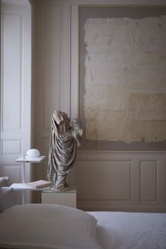 La Cartuja | Concise | Switzerland | Residential Interiors 2016 | WIN Awards