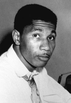 Trump Insults Medgar Evers' Widow During Speech At Civil Rights Museum [Opinion]