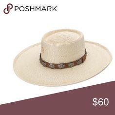 1e67606baa1 Charlie 1 Horse Womens Cowboy Hat • 3 3 4