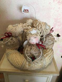 Teddy Bear, Toys, Children, Activity Toys, Young Children, Boys, Clearance Toys, Kids, Teddy Bears