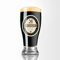 beer-stout-glass-01a.jpg (4000×4000)