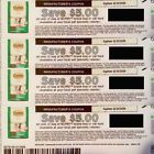 (5) coupons - Save $5 off Any bag NUTRO brand Dog / Cat food - exp 12/31/15 - http://couponpinners.com/coupons/5-coupons-save-5-off-any-bag-nutro-brand-dog-cat-food-exp-123115/