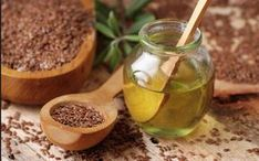 What is a cold pressed oil? What are the benefits of cold pressed oil? If you have been wondering, then this article is for you. We discuss everything about cold pressed oils. Health Articles, Health Advice, Flaxseed Oil For Hair, Combattre La Cellulite, Cbd Extract, Cold Pressed Oil, Homemade Beauty Tips, Healthy Oils, Le Diner