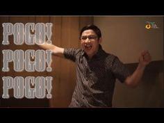 UNGU - Pogo! Pogo!   Video Lirik