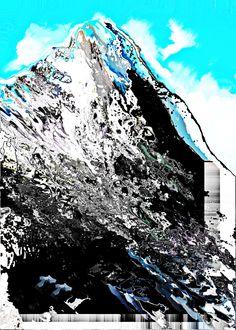 Eiger again - chris janisch