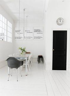 25 Fantastically Retro and Vintage Home Decorations | DesignRulz