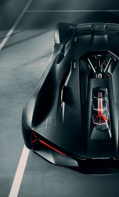 Lamborghini – One Stop Classic Car News & Tips Luxury Sports Cars, New Sports Cars, Exotic Sports Cars, Sport Cars, Exotic Cars, Lamborghini Cars, Ferrari Car, Ferrari Laferrari, Bugatti Veyron